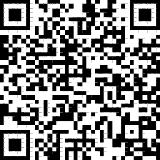 Spenden-QR-Code